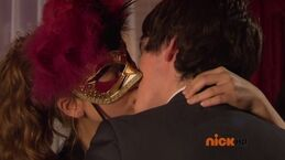 Fabina kiss
