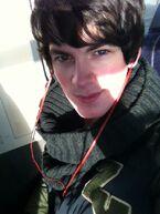 Brad-Headphones