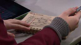 Fabinas notes