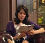 185px-Mara reading romeo and juliet