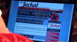 Jackal 01