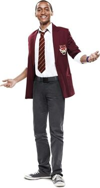House-Of-Anubis-Season-2-Alfie1