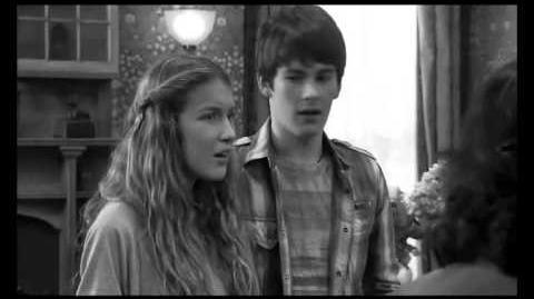 Fabian&Nina Every Day....