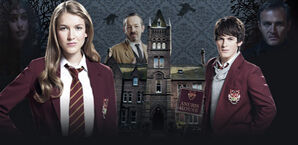 House-of-anubis-finale-large