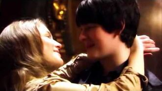 Fabina-The One That Got Away (Fabian Dies)