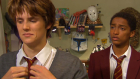 House-of-anubis-150-clip-1