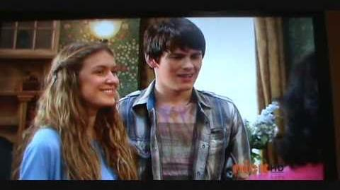 Best days of your life Nina and fabian