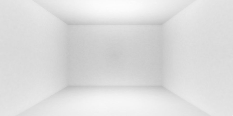 Image White Room Stage By Loveismymuse D517wc6 Jpg House Of