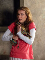 http://www.nick.com/pictures/house-of-anubis/house-of-anubis-sweets-and-deceit-pictures