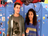 Burkely and Ally 6