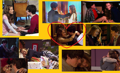 HOA collage- Fabina 2