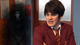 House-of-anubis-248-fabian-cant-win-clip