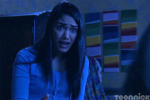 House-of-anubis-house-of-possession-pic-1