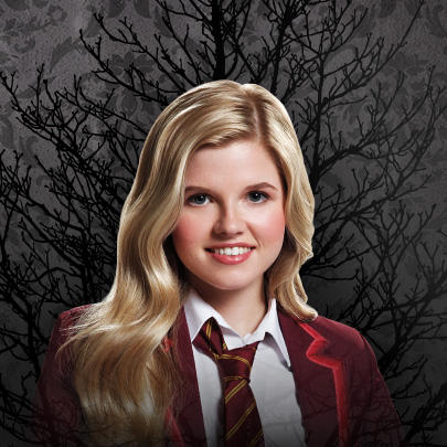 House Of Anubis Wiki | FANDOM Powered By Wikia