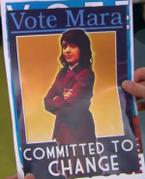150px-Mara's Campaign Photo