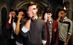 House-of-anubis 510x317