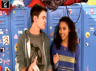 Burkely and Ally 4
