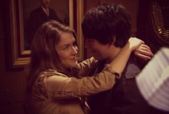 Fabian Fanfiction Dating And Are Of House Nina Anubis your answer certainly