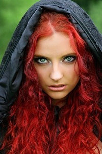 Icelia Wintersmith