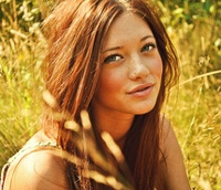 Vanessa Hayes