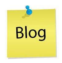 Stellenanzeigen-blog-sxc-hu-jaylopez