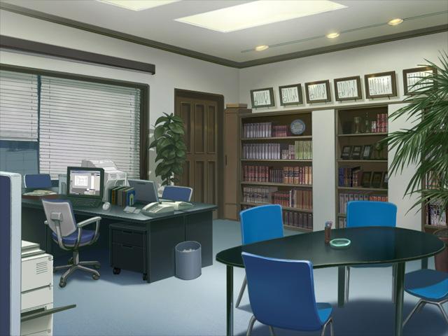 File:Office.jpg