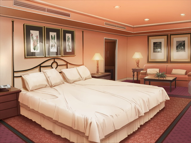 File:Double bED.jpg