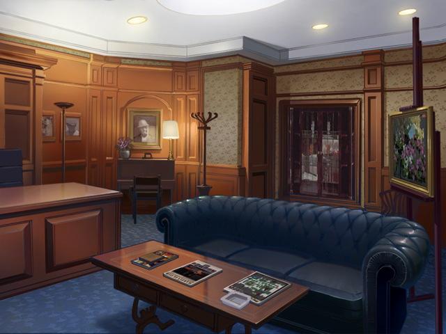 File:2nd Living Room.jpg