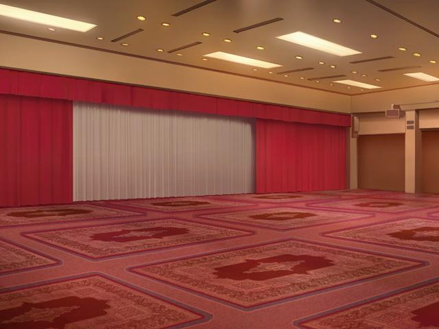 File:Hall 2.jpg