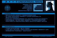 Universalman.PNG