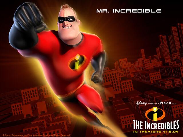 File:Mr incredible.jpg