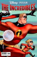 The-Incredibles-Issue-1