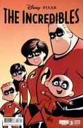 The-Incredibles-Issue-3