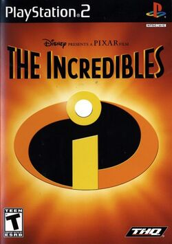 600full-incredibles,-the-cover