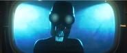 I2 Screenslaver