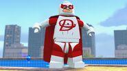 LEGO Dynaguy