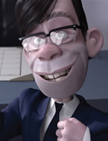 File:Walt Disney Gilbert Huph The Incredibles.jpg