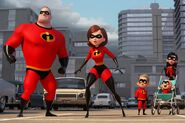 The-Incredibles-2-First-Look-0