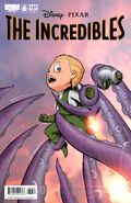 The-Incredibles-Issue-6