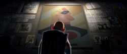 Buddy-Mr-Incredible-Poster
