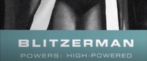 Blitzerman