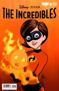 The-Incredibles-Issue-9