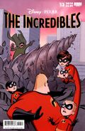 The-Incredibles-Issue-13