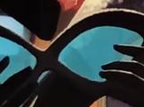 Hypno-Goggles