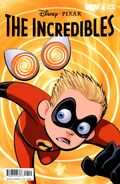 The-Incredibles-Issue-4