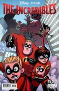 The-Incredibles-Issue-15
