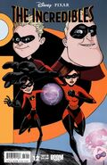 The-Incredibles-Issue-12