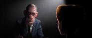 I2 Dicker Interrogates Tony