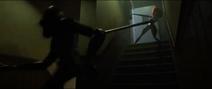 TI Elastigirl Chases Screenslaver
