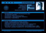 Everseer.PNG